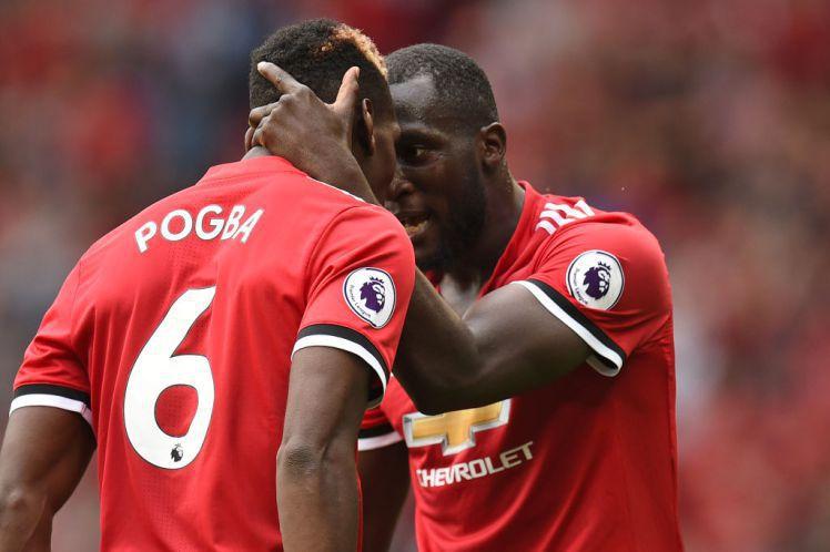 Tweede seizoen is het oogstjaar voor Mourinho. Lukt het ook bij Manchester United?