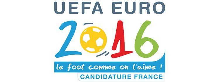 Tegenstanders Nederlands Elftal Kwalificatie EK 2016