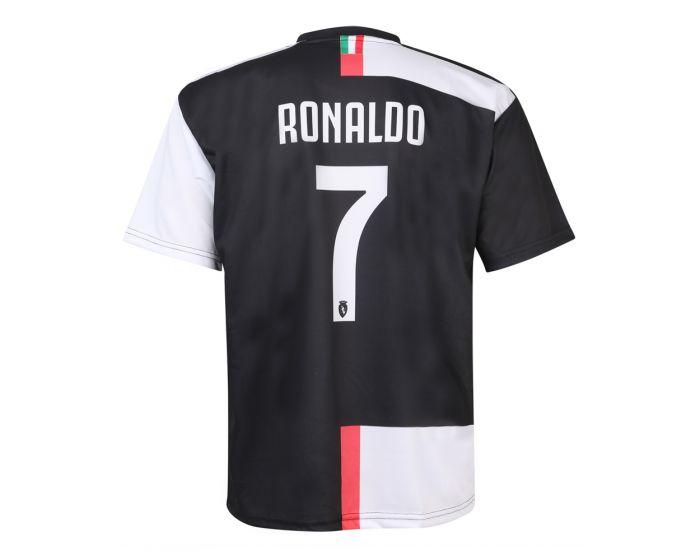 juventus voetbalshirt ronaldo thuis 2019 2020 kids senior juventus voetbalshirt ronaldo cr7 thuis 2019 2020 kids senior
