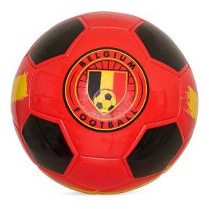 Belgie Voetbal