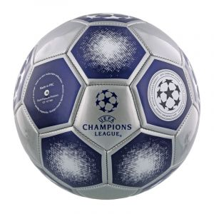 Champions League Bal No3