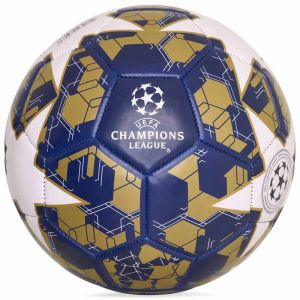 Champions League Voetbal Fortune