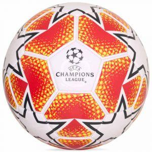 Champions League Voetbal Fahrenheit