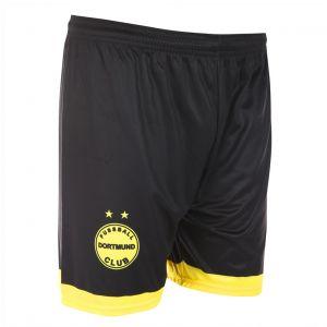Dortmund Voetbalbroekje Thuis  OP=OP
