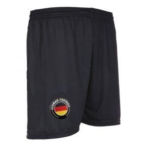 Duitsland Voetbalbroekje Thuis 2018-2020