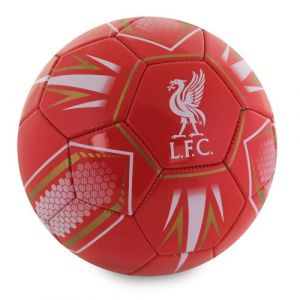 Voetbal Liverpool