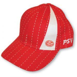 Cap PSV Striped Junior
