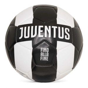 Juventus Voetbal #2