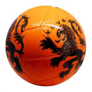 KNVB Voetbal