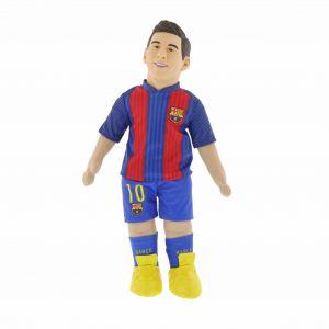 Messi pop