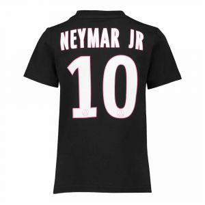 PSG Neymar Shirt Katoen