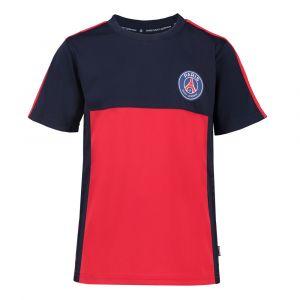 PSG Voetbalshirt Thuis Kids