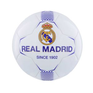 Real Madrid Bal No1