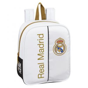 Real Madrid rugtas 27 cm