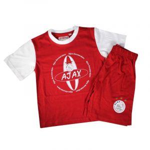 Shortama Ajax Board