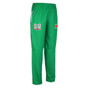 Suriname Trainingsbroek