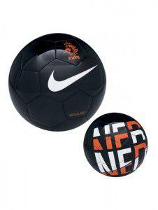 Voetbal webshop