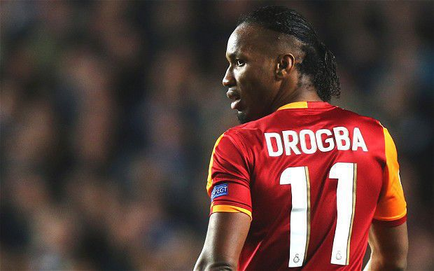 Didier-Drogba-Galatasaray-opkomst-super-lig