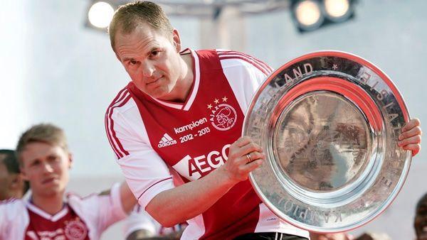 frank-de-boer-kampioen-met-ajax