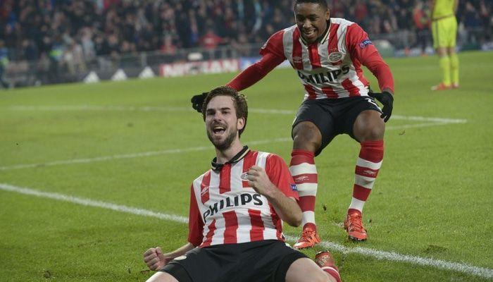Nederlandse club overwintert voor het eerst sinds 9 seizoenen
