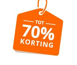 Voetbalshirts outlet